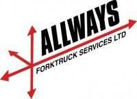 Allways Forktruck Services LTD